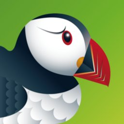 Image of Puffin Web Browser