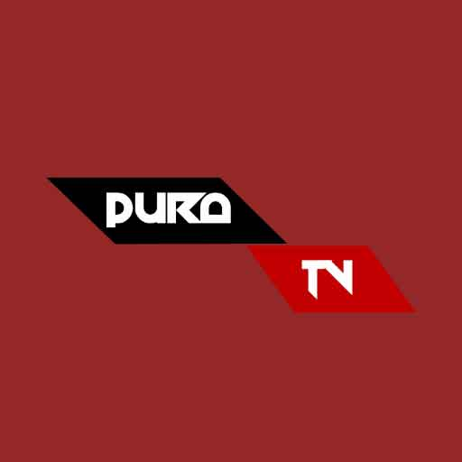 Image of Pura TV