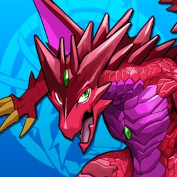 Image of Puzzle & Dragons