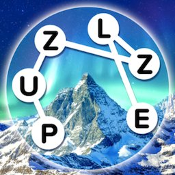 Image of Puzzlescapes
