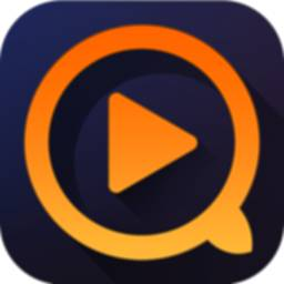 Image of Q Video-Watch movies and tv series online for free