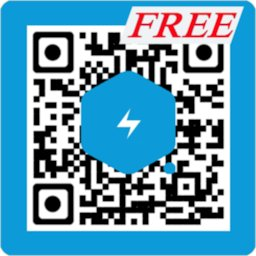 Image of QR Scanner , Smart Scan & QR Code Scanner App