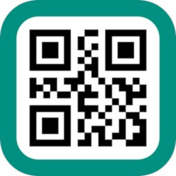 Image of QR & Barcode Reader