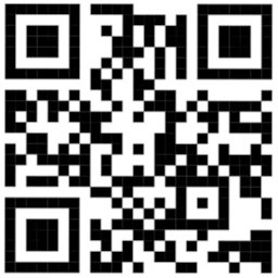 Image of QR Code Reader Free