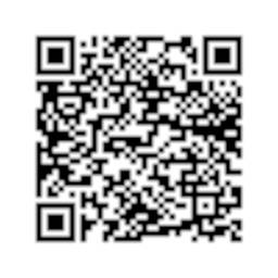 Image of QR code Scanner & Barcode Reader
