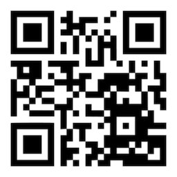 Image of QR code scanner for android & Bar-Code,url scanner
