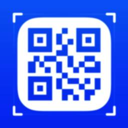Image of QR Code Scanner for Android - WeScan