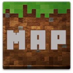Image of Maps Master for Minecraft