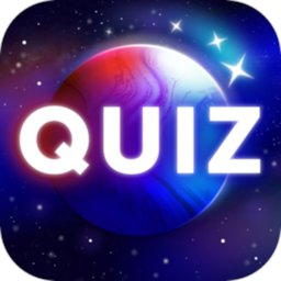 Image of Quiz Planet