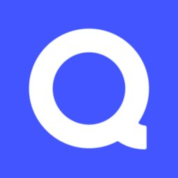 Image of Quizlet