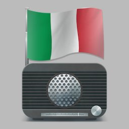Image of Radio Italia