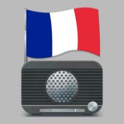 Image of Radios France