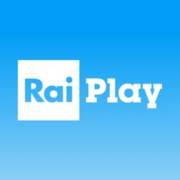 Image of RaiPlay per Android TV