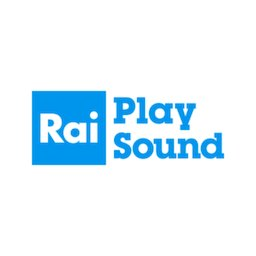 Image of RaiPlay Radio