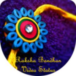 Image of Rakshabandhan Video Status