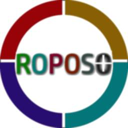 Image of Rasopo