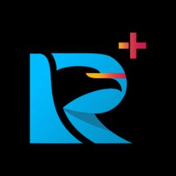 RCTI+ | Streaming TV, Video, News and Radio