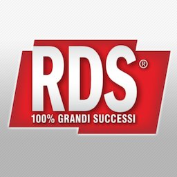 Image of RDS 100% Grandi Successi