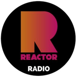 Image of Reactor Radio