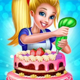 Image of Real Cake Maker 3D