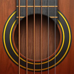 Image of Real Guitar Free