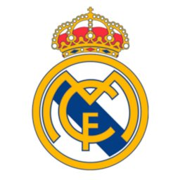 Image of Real Madrid App
