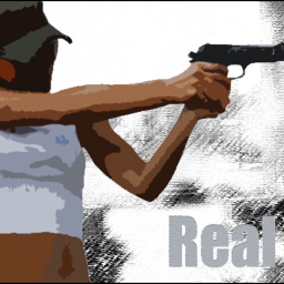 Download Real Shot for Android Phone