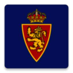 Image of Real Zaragoza