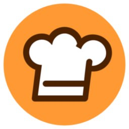 Image of Cookpad