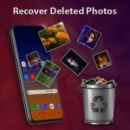 Image of Recover Deleted All Photos
