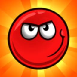 The Ultimate Revelation Of Red Ball 4 Apk