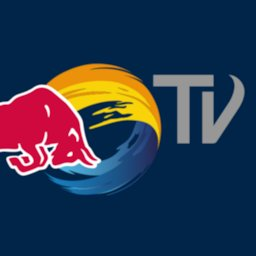 Image of Red Bull TV