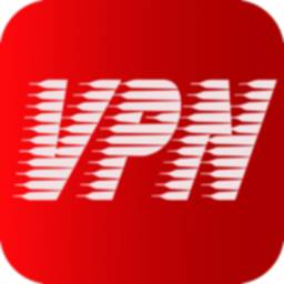 Image of Red VPN