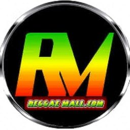 Image of REGGAE MALL