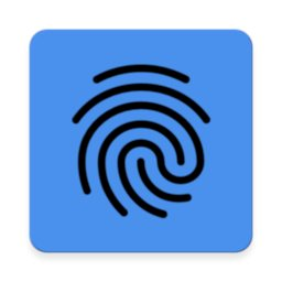 Image of Remote Fingerprint Unlock