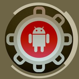 Image of Repair System for Android (Quick Fix Problems)