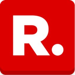 Image of Republic TV