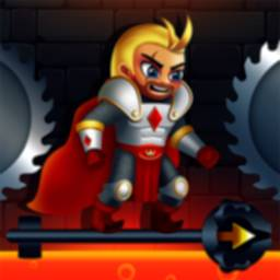 Image of Rescue Knight