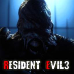 Image of Resident & Evil 3 Remake