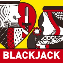 Image of Blackjack giveaways