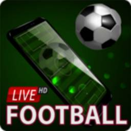 Image of RIN LIVE Football TV HD