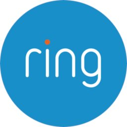 Image of Ring - Always Home