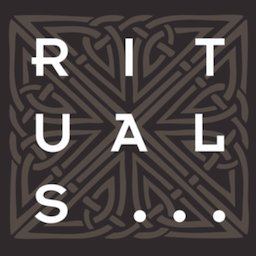 Image of Rituals