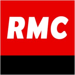 Image of RMC Actu et info en direct