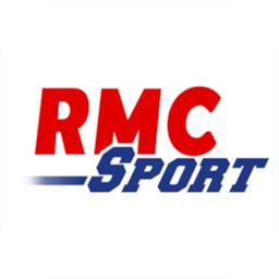 Image of RMC Sport News