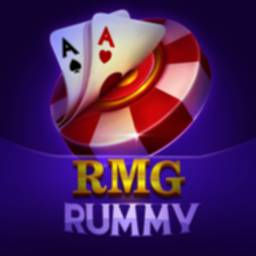 Image of RMG Rummy Station