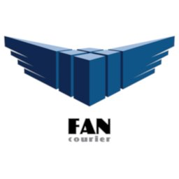Image of FAN Courier