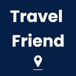 Image of Travel Friend