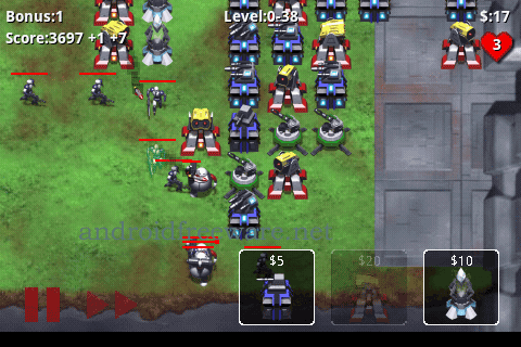 robo_defense_free_android_5.png