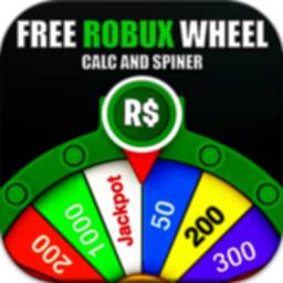 Image of Robux 2020 | Free Robux Spin Wheel For Robloxs